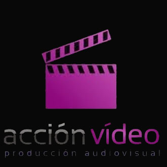 accion-video
